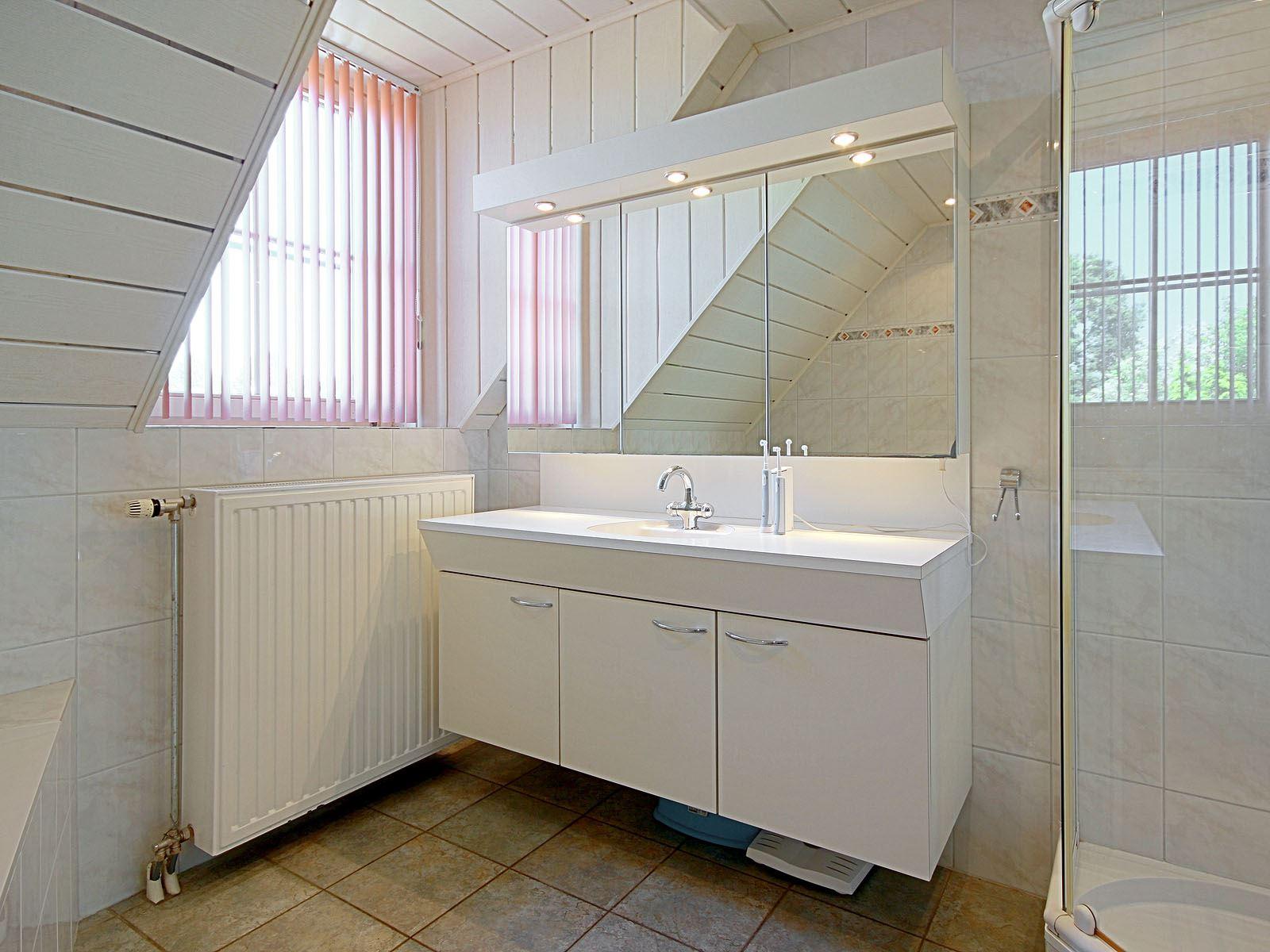 Huis te koop moostdijk 16 6035 rb ospel funda for M2 trap berekenen