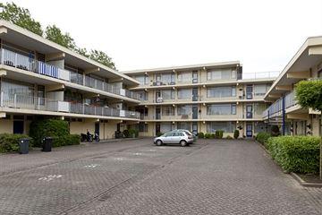 Rozenhof 31