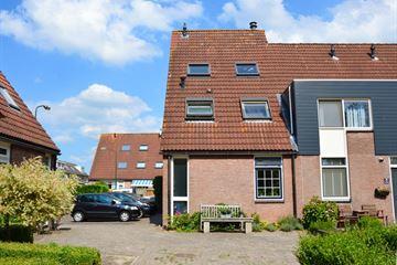 Laan van Snelrewaard 31