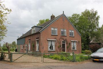 Dorpsweg 116