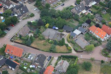 Brinkweg 24