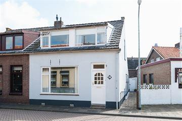 Stoofstraat 19