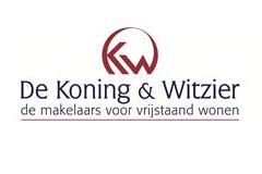 De Koning & Witzier makelaars
