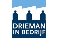 Drieman in Bedrijf B.V.