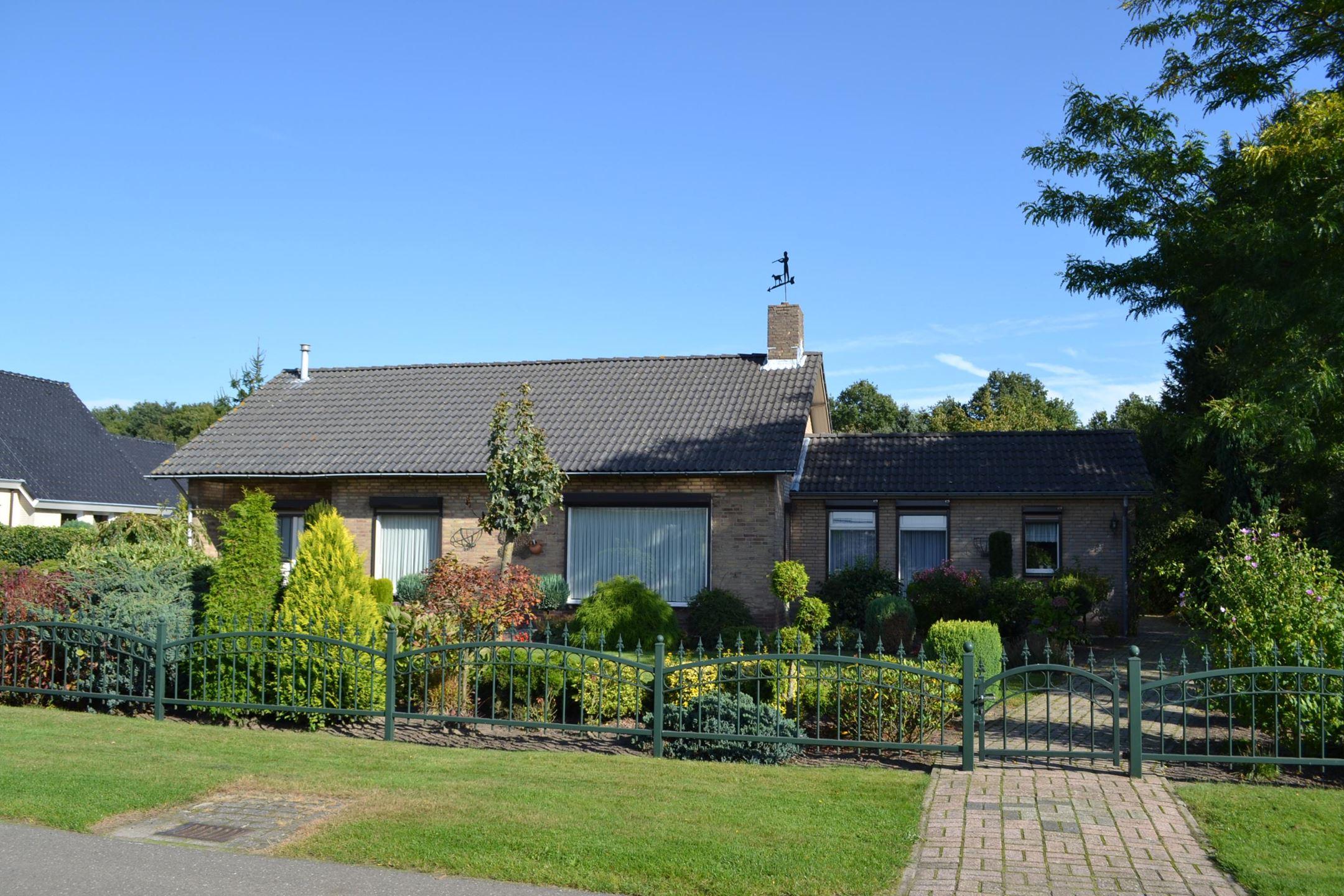 Huis te koop: Goorwal 10 5706 LH Helmond [funda]