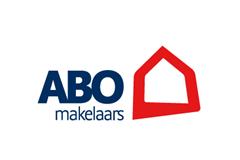 A.B.O. Makelaars o.g.