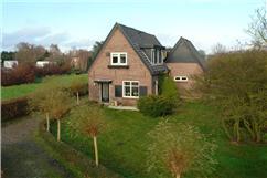 Deventerweg 44
