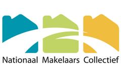 Nationaal Makelaars Collectief
