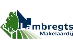 Lambregts Makelaardij B.V.