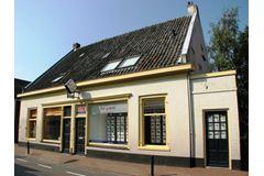 Kantoorfoto Hofstede Makelaardij o.g.