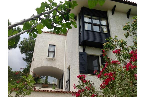 Huis te koop ye ilovac k mersin turkije funda for Mijn huis op funda