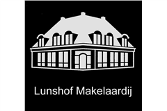 Lunshof Makelaardij b.v.