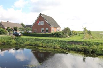 Dorpshuiswijk ZZ 30