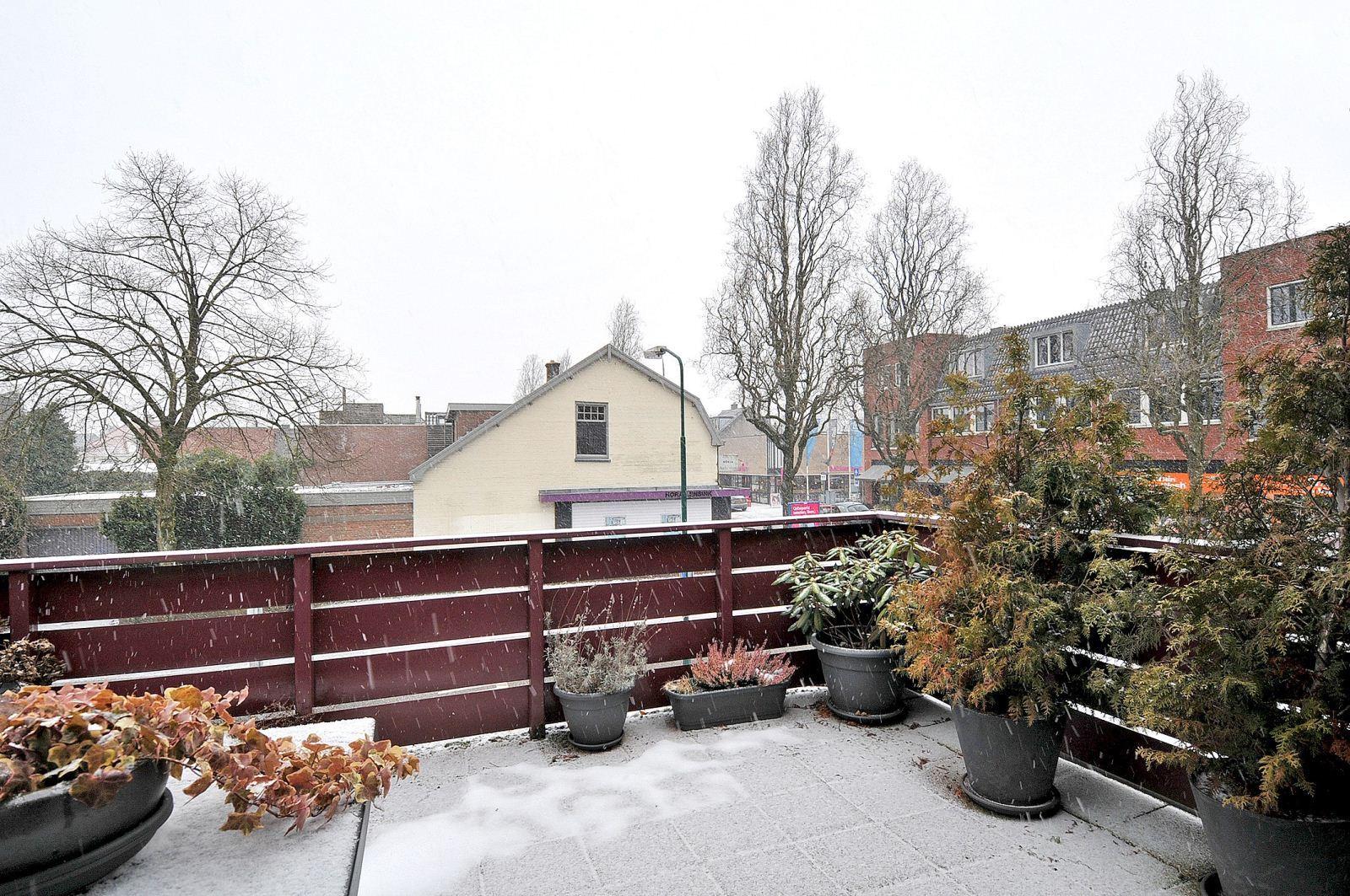 Huis te koop traaij 88 3971 gr driebergen rijsenburg funda - Foto moderne inbouwkeuken ...