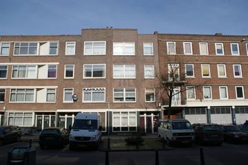 Willem Buytewechstraat 163 B
