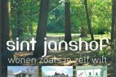 St. Janshof 4