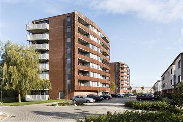 Praagsingel 199 t/m 285: appartement