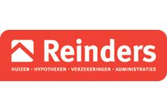 Reinders Huizen Hypotheken Verzekeringen Administraties