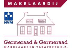 Germeraad & Germeraad