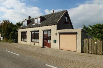Zeelandweg-Oost 50