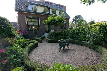 Capelseweg 426
