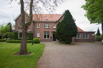 Frieswijkstraat 111 113
