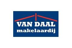 Van Daal Makelaardij|Qualis
