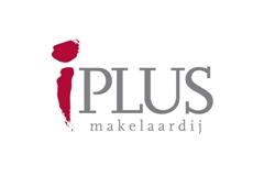 iPlus Makelaardij B.V.
