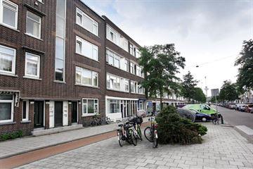 Willem Buytewechstraat 229 -A