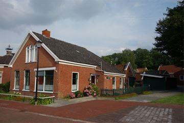 Oude Schoolsterweg 9