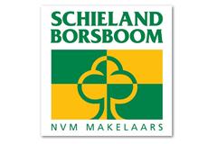 Schieland Borsboom NVM QUALIS Makelaars