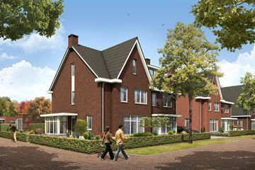 Lage Heide Type J Bouwnummer (Bouwnr. 22)