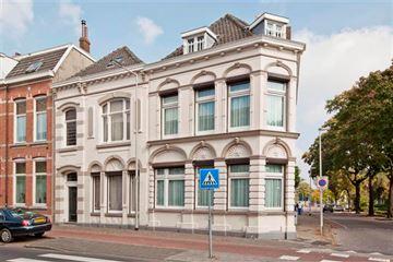 Antwerpsestraat 45 - 47