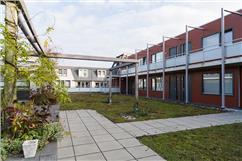 Gervenhof 50