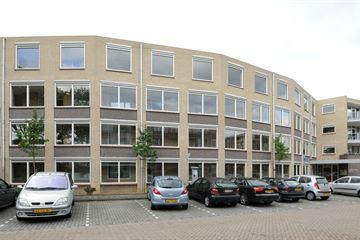 Giessenstraat type D