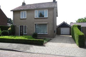 Sint Janstraat 25