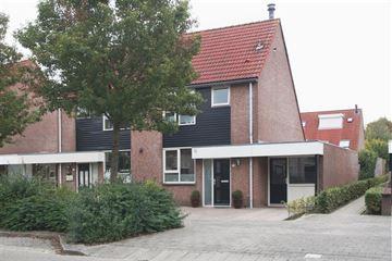 Lemsterweg 66