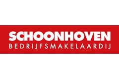 Schoonhoven Bedrijfsmakelaardij BV
