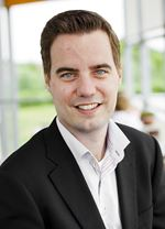 Rudy Welbergen (Vastgoedadviseur)