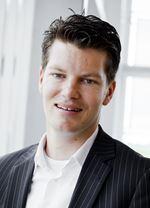 Peter van den Groenendaal (Vastgoedadviseur)