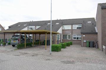 Vogelstraat 6
