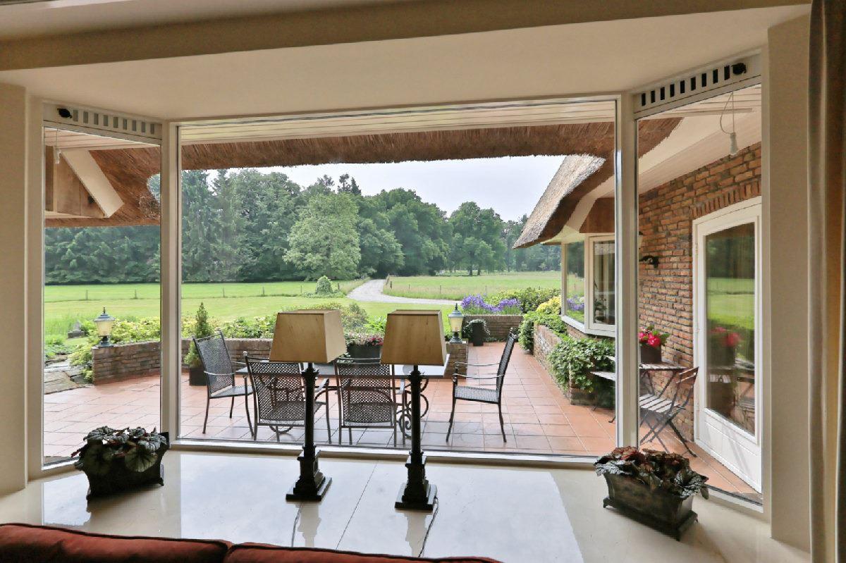 Huis te koop: Strootsweg 390 7547 RX Enschede [funda]
