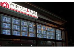 Kantoorfoto Winkel & Buis makelaars en taxateurs