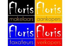Kantoorfoto Floris Makelaars