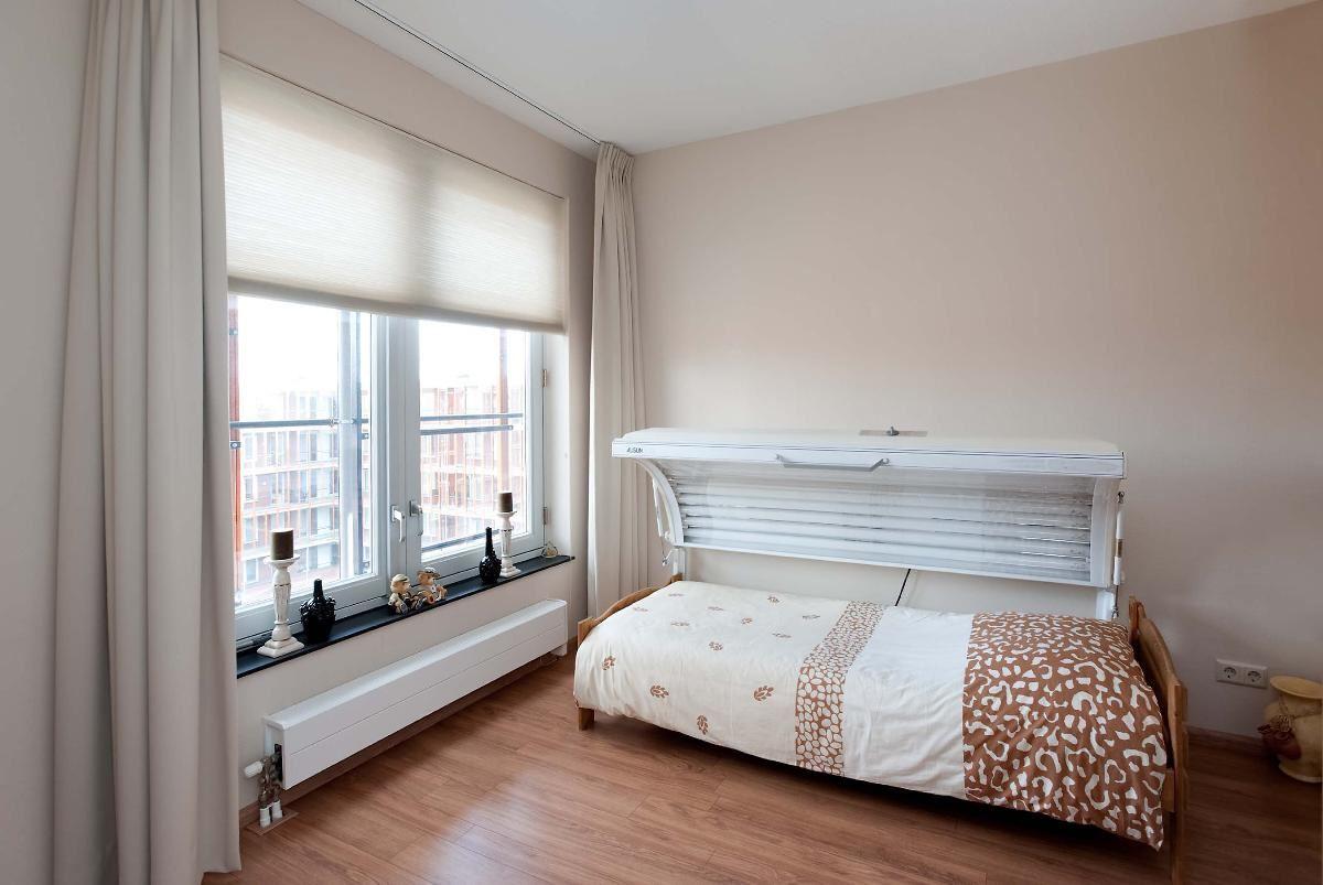 Appartement te koop: de kranshof 274 4005 de tiel [funda]