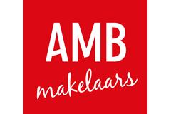 AMB Makelaars Vught