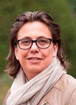 Madeleine Buise (NVM makelaar (directeur))