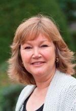 Renée de Loos (Office manager)
