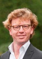 Anne Doedijns (Kandidaat-makelaar)