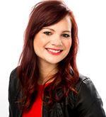 Ellen Wolberink (Commercieel medewerker)